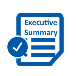 Write truly compelling executive summaries