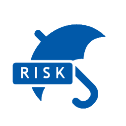 Risk Management for Proposal Managers