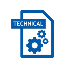 Create outstanding technical documents