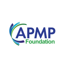 Get APMP Foundation certified!