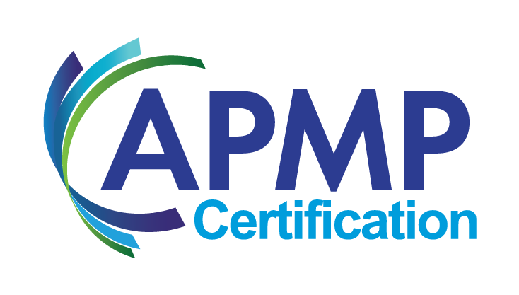 APMPCertification FINAL