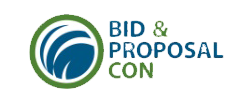 APMP Bid and Proposal Con