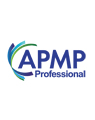 APMP Professional Level