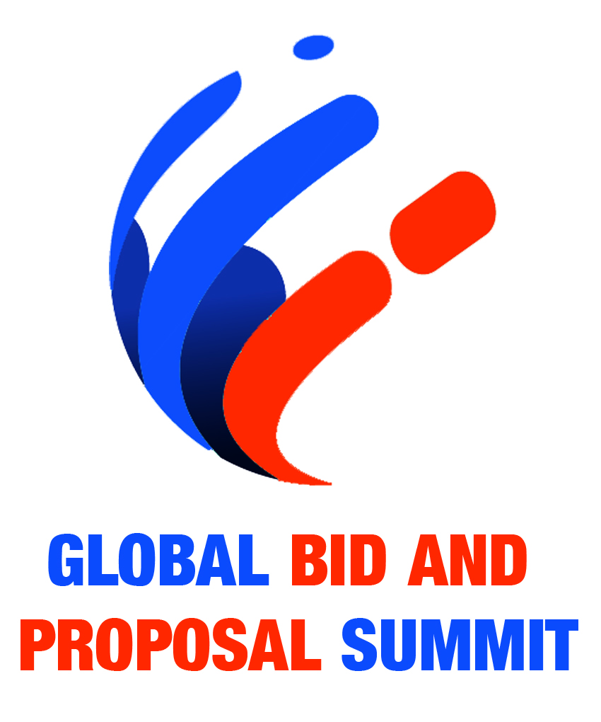 The Virtual Bid and Proposal Summit 2020