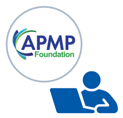 APMP Foundation-Level Prep Course (eLearning)