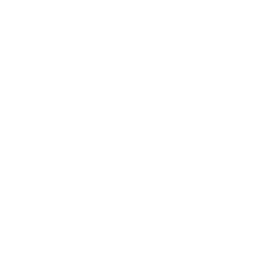 ssl secured white
