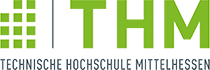 Institute of Technology Mittelhessen (THM)