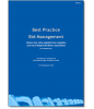 Best Practice Bid Management - ein CSK White Paper